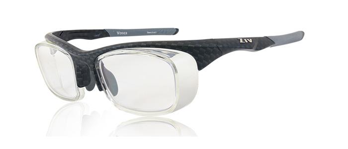 sports glasses  sports glasses