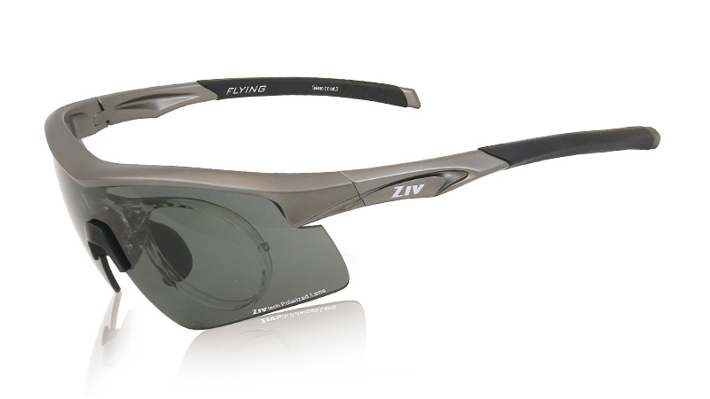 ZIV運動眼鏡 33-B104005,FLYING, Negative, Nearsighted, Myopia, Short,Sighted