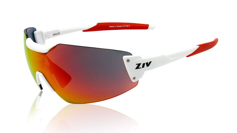 RACE Sports Sunglasses