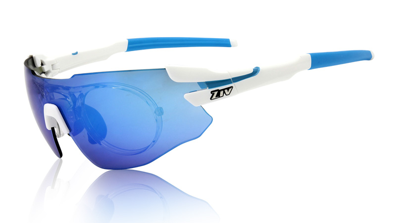ZIV 1 RX Sports Sunglasses