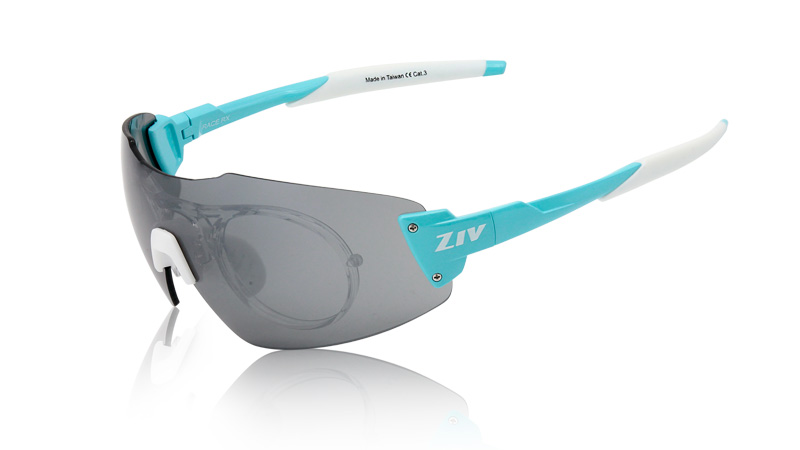 RACE RX Sports Sunglasses
