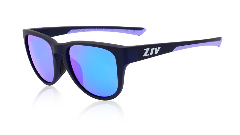ICE Sunglasses