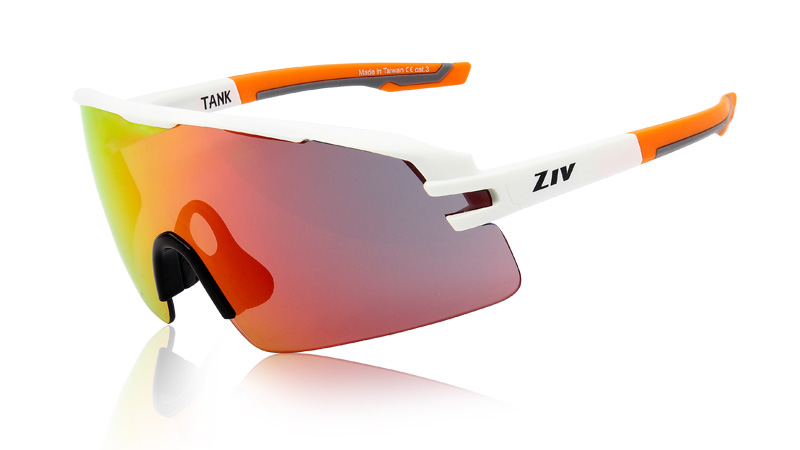TANK Sports Sunglasses