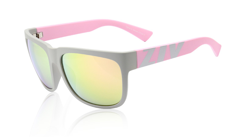 Annual Limited Edition Sunglasses