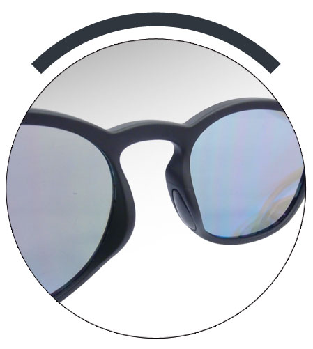 ZIV運動眼鏡,ZIV潮牌眼鏡,ZIV太陽眼鏡,ZIV